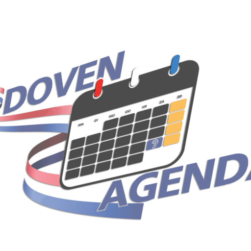 Dovenagenda